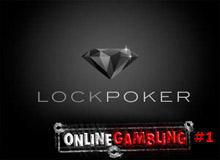 www.LockPoker.eu