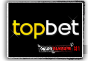 www.topbet.eu