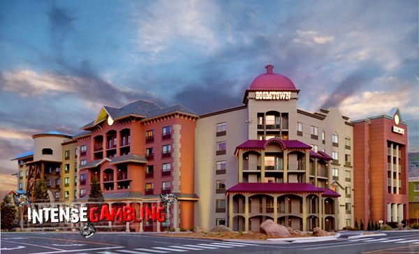 boomtown casino reno