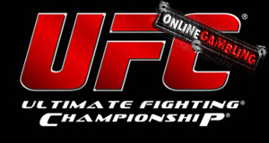 Betting on ufc fights online mt4 binary options indicators free download