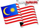 Gambling Sites In Malaysia