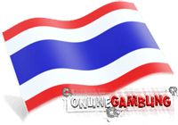Thailand Baht Gambling & Betting