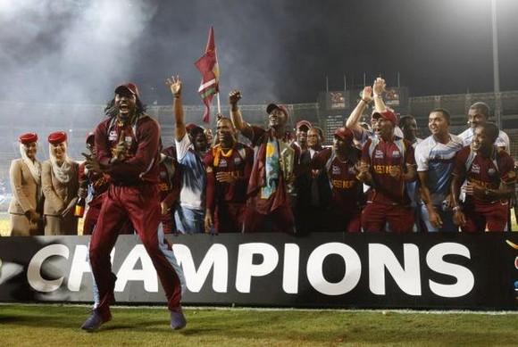 20 20 cricket world cup