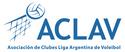 ACLAV Volleyball