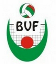 bulgarian bvf volleyball