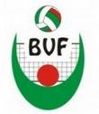 bulgarian bvf volleyball