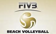 fivb world tour