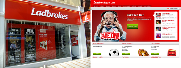 ladbrokes uk