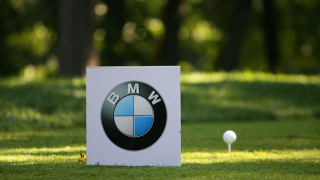 BMW Championship Betting Odds