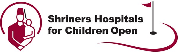 Shriners Hospitals for Children Open