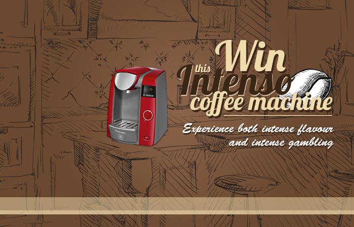 coffe_machine