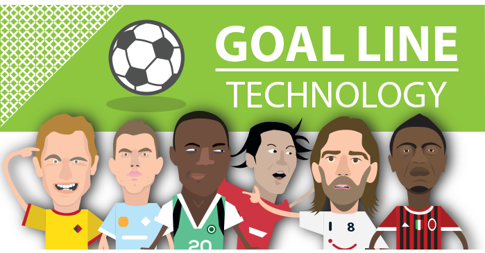 goal-line-tech-blog-header