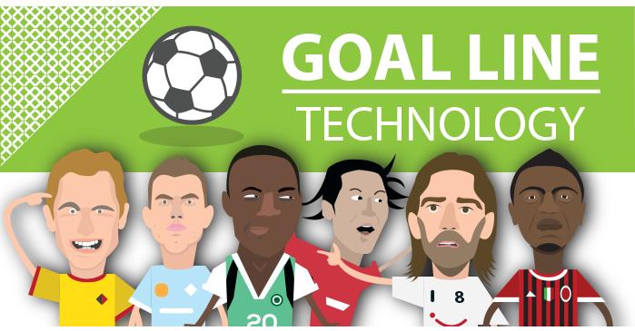 goal-line-tech-blog-header