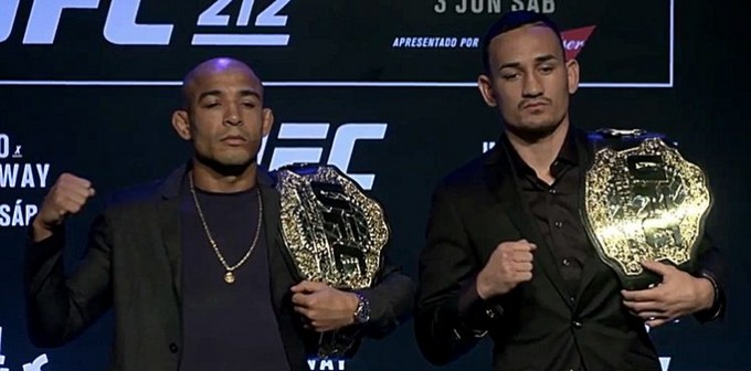 Jose-Aldo-vs-Max-Holloway